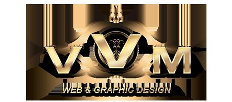 VVM Design